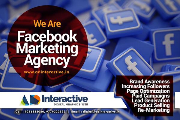 social-media-marketing-zirakpur-chandigarh-mohali
